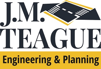 jm teague engineering