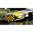 Truck Mounted Attenuator