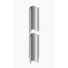 High Strength Steel Sign Posts